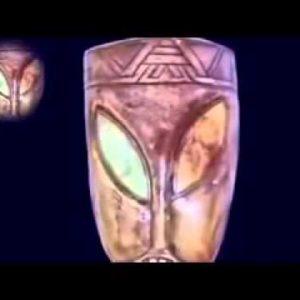 【マヤ文明】極めすぎてみんな違う次元に移住する件