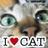 パーツ萌え!猫ってパーツでもかわいいんです!